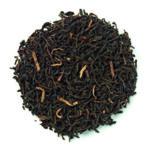 Чай Безкофеинов Цейлонски (цели листа)